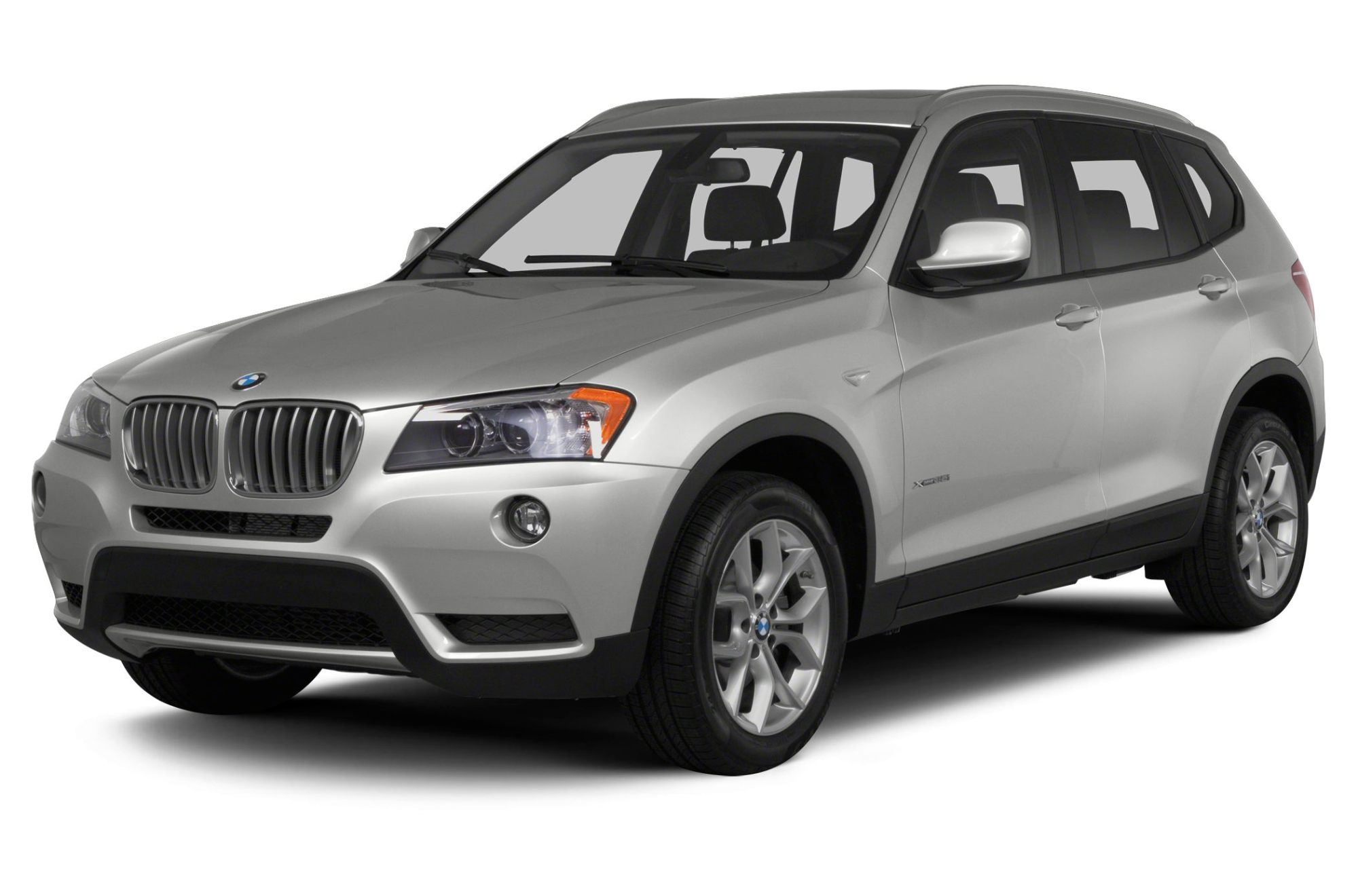 hight resolution of 2013 bmw x3 xdrive28i 4dr all wheel drive sports activity vehicle specs and prices