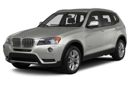 small resolution of 2013 bmw x3 xdrive28i 4dr all wheel drive sports activity vehicle specs and prices