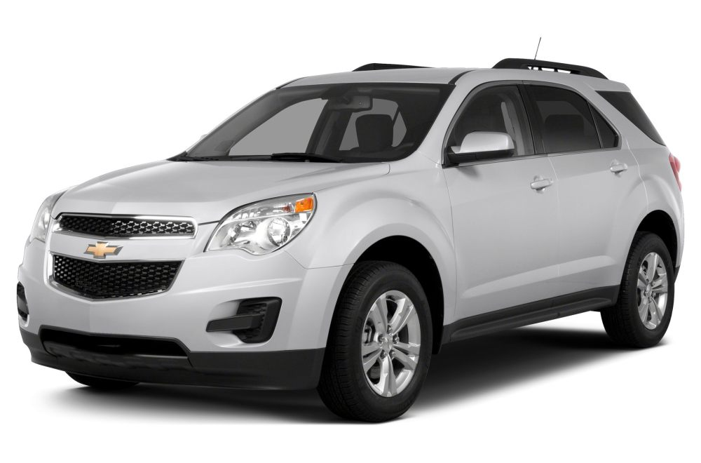 medium resolution of 2013 chevrolet equinox 2lt front wheel drive sport utility specs and prices