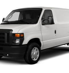 ford e 350 passenger van interior [ 2100 x 1386 Pixel ]