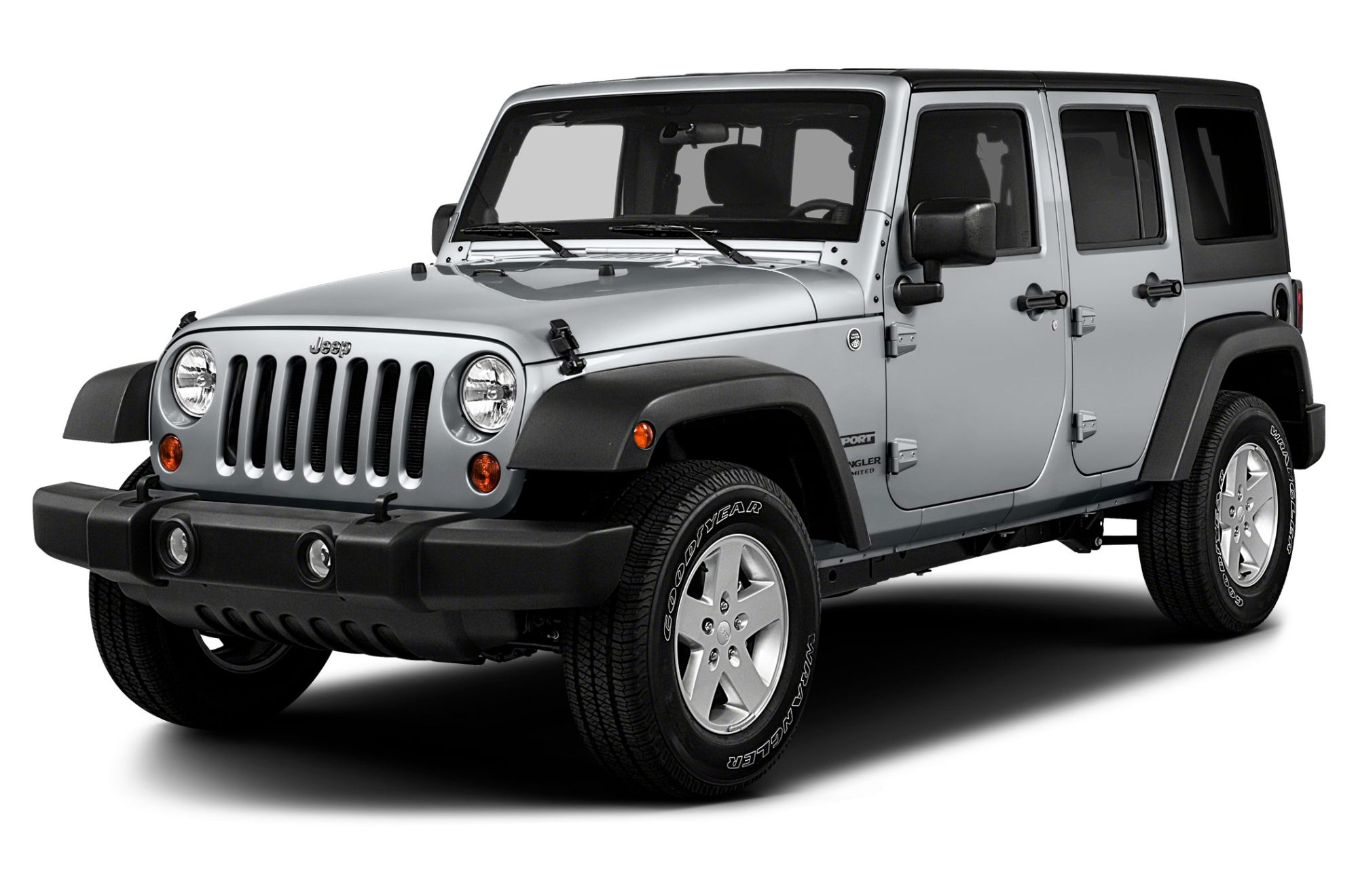 hight resolution of 2015 jeep wrangler unlimited photos