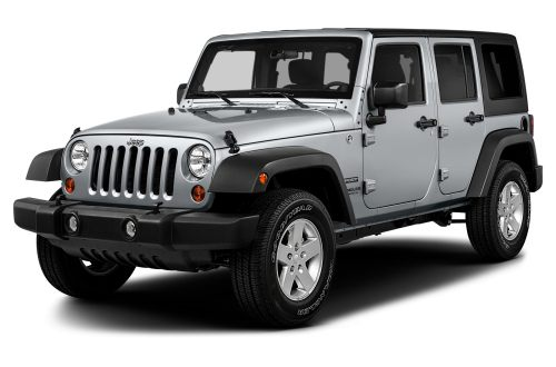 small resolution of 2015 jeep wrangler unlimited photos
