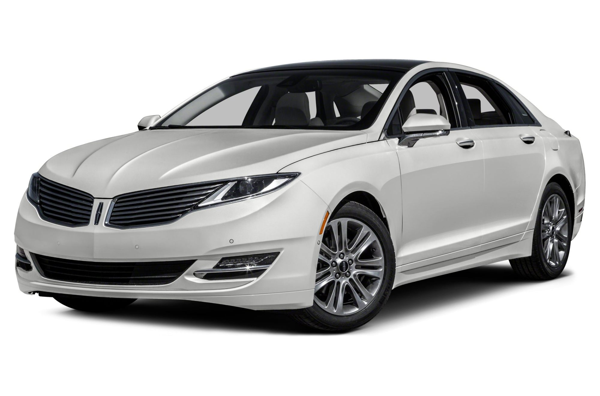 hight resolution of lincoln mk recall