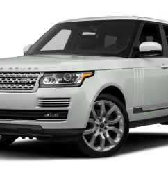 2016 land rover range rover 5 0l v8 supercharged sv autobiography 4dr 4x4 lwb specs and prices [ 2100 x 1386 Pixel ]