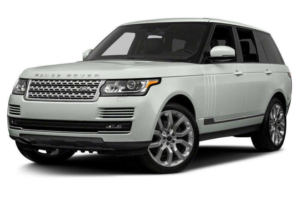 medium resolution of 2016 land rover range rover 5 0l v8 supercharged sv autobiography 4dr 4x4 lwb specs and prices