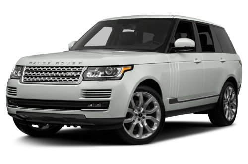 small resolution of 2016 land rover range rover 5 0l v8 supercharged sv autobiography 4dr 4x4 lwb specs and prices