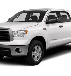 2013 toyota tundra platinum 5 7l v8 4x4 crew max 5 6 ft box 145 7 in wb specs and prices [ 2100 x 1386 Pixel ]