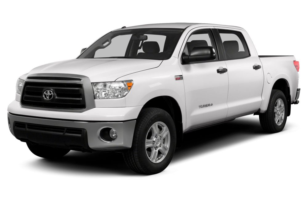 medium resolution of 2013 toyota tundra platinum 5 7l v8 4x4 crew max 5 6 ft box 145 7 in wb specs and prices