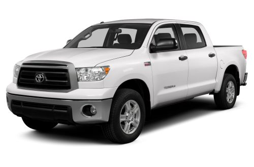 small resolution of 2013 toyota tundra platinum 5 7l v8 4x4 crew max 5 6 ft box 145 7 in