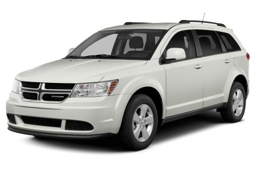 small resolution of 2013 dodge journey engine diagram