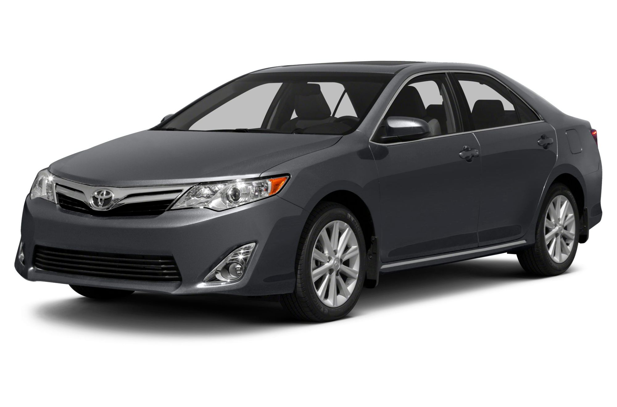 hight resolution of 02 camry cruise control module location