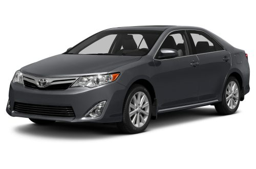 small resolution of 02 camry cruise control module location