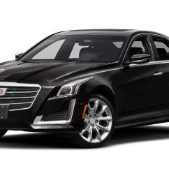 2015 cadillac cts 2 0l turbo performance 4dr all wheel drive sedan specs and prices [ 2100 x 1386 Pixel ]