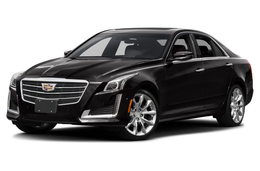 medium resolution of 2015 cadillac cts 3 6l performance 4dr rear wheel drive sedan specs and prices