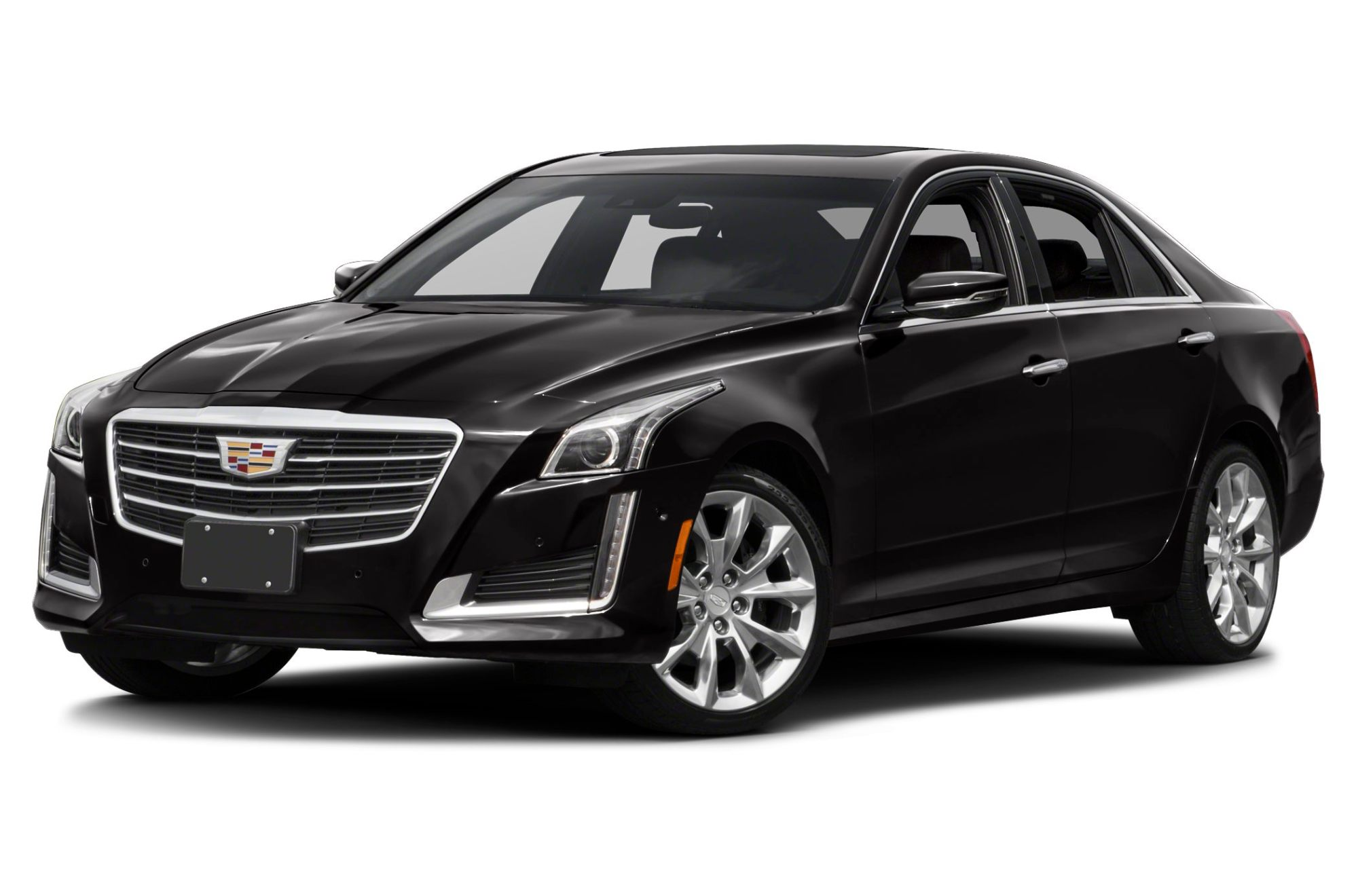 hight resolution of 2015 cadillac cts 2 0l turbo performance 4dr all wheel drive sedan specs and prices