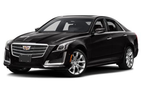 small resolution of 2015 cadillac cts 3 6l performance 4dr rear wheel drive sedan specs and prices
