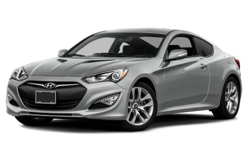 small resolution of 2016 hyundai genesis coupe photos