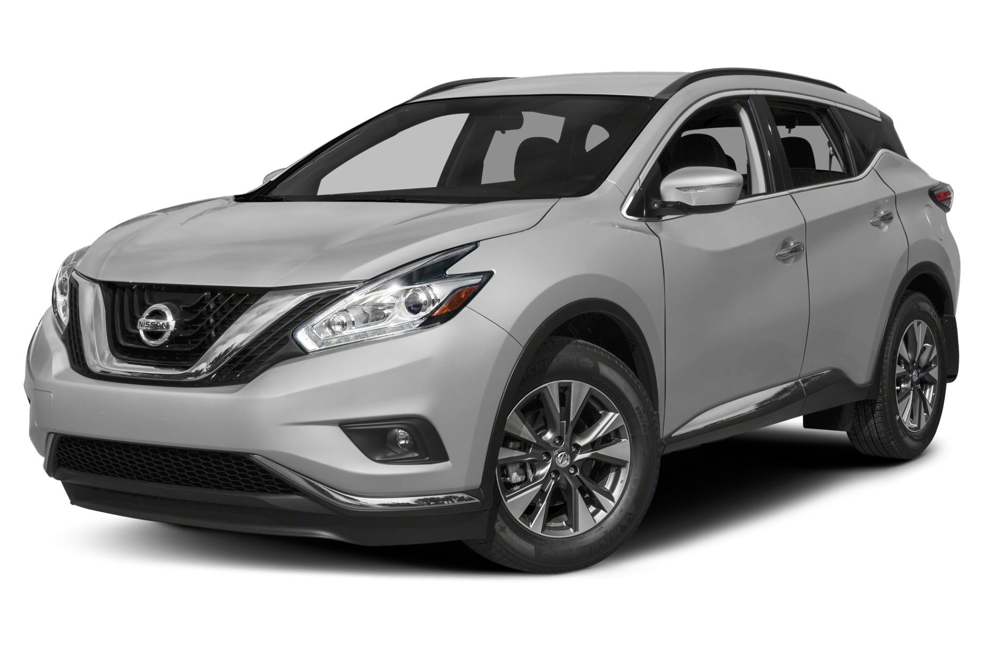 hight resolution of 2017 nissan murano photos