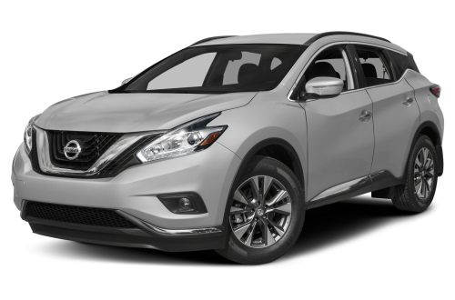 small resolution of 2017 nissan murano photos