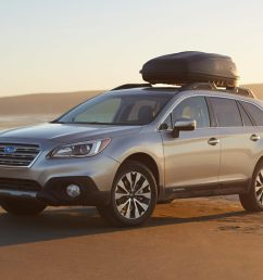 2017 subaru outback 3 6r limited 4dr all wheel drive wagon pricing and options [ 2100 x 1575 Pixel ]