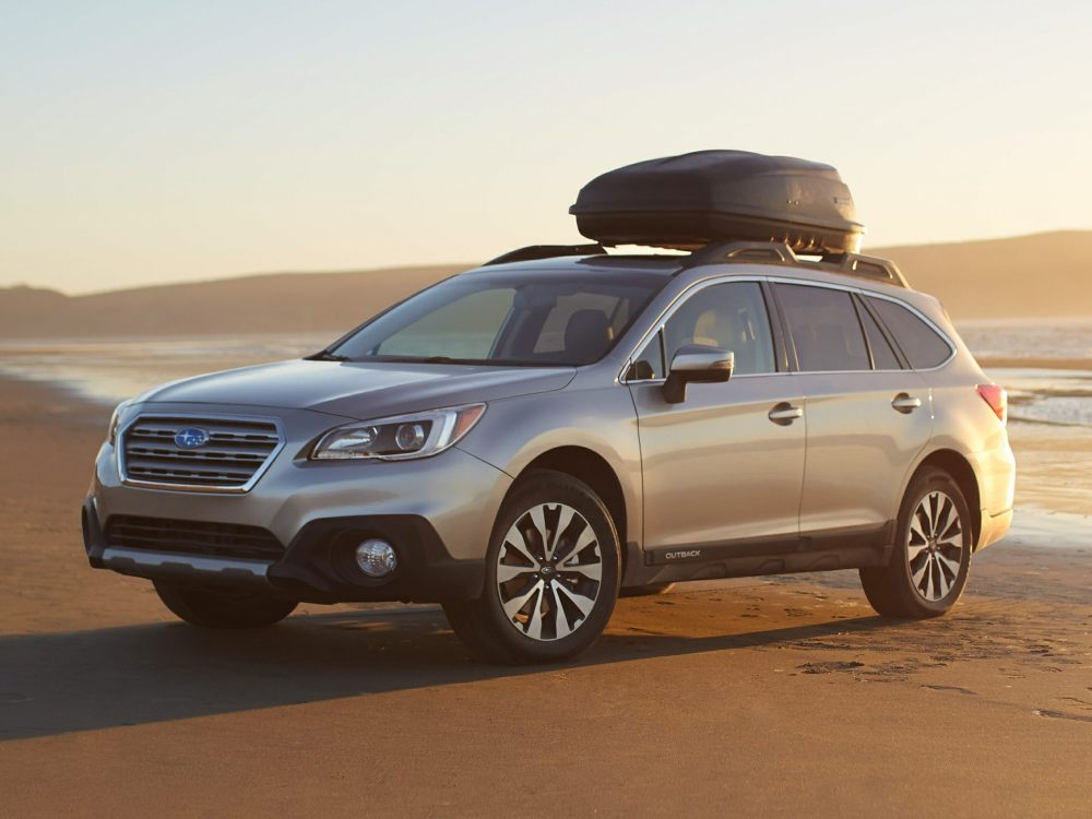 medium resolution of 2017 subaru outback 3 6r limited 4dr all wheel drive wagon pricing and options