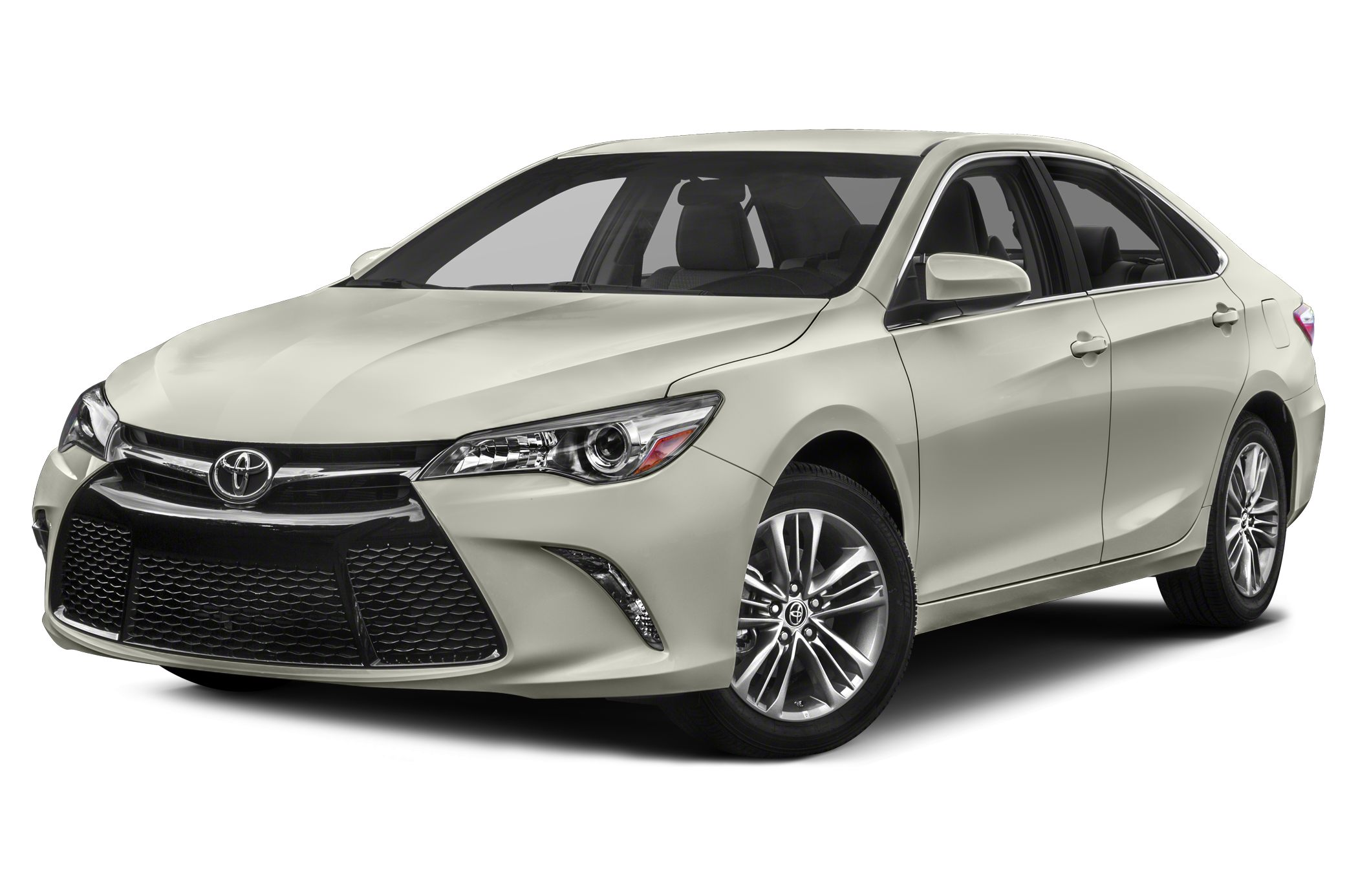all new camry specs grand veloz vs mobilio 2017 toyota xse 4dr sedan and prices
