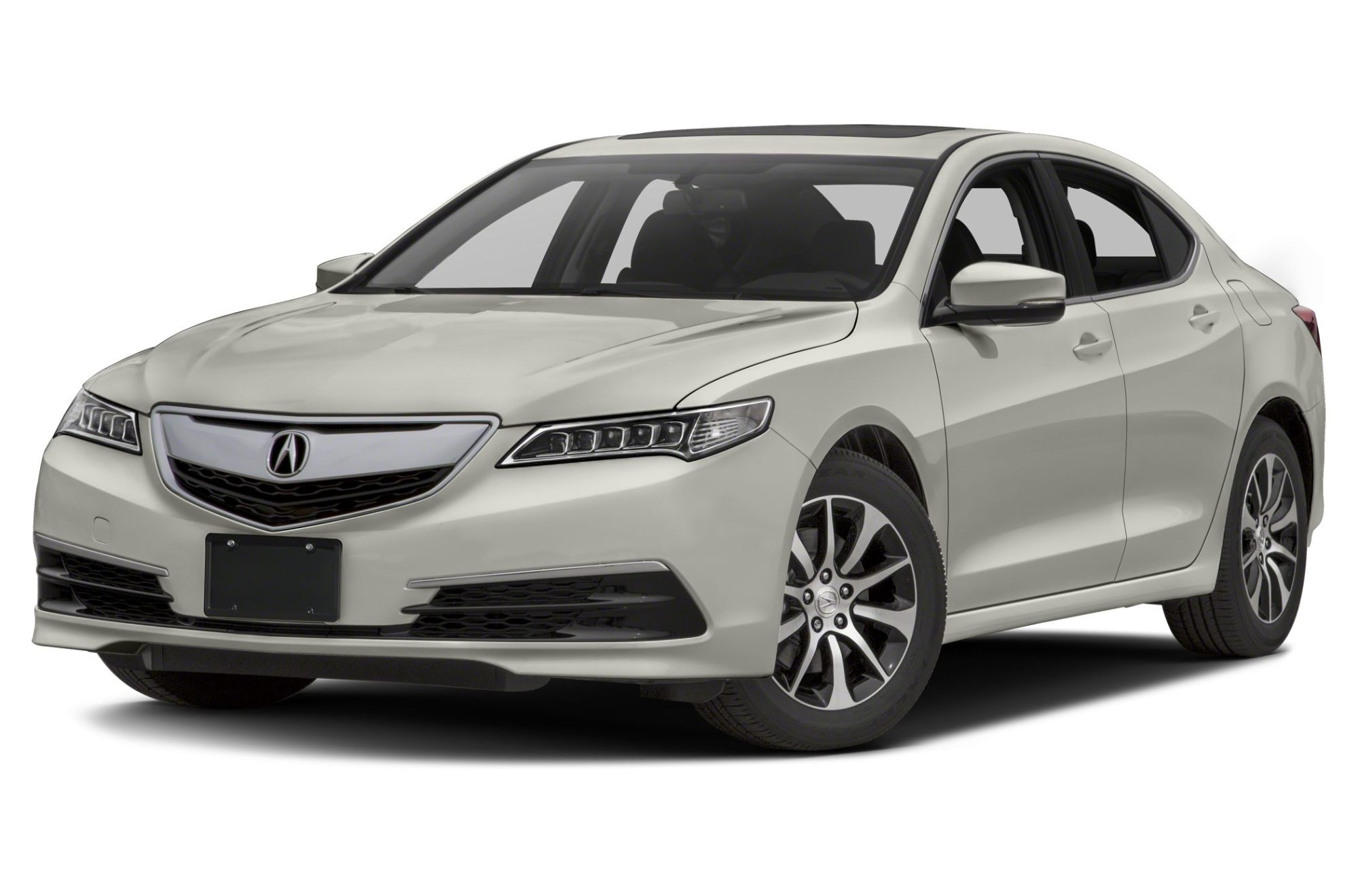 hight resolution of 2016 acura tlx photos