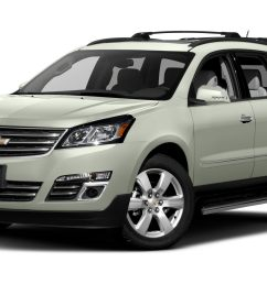 2012 chevy traverse option [ 2100 x 1386 Pixel ]