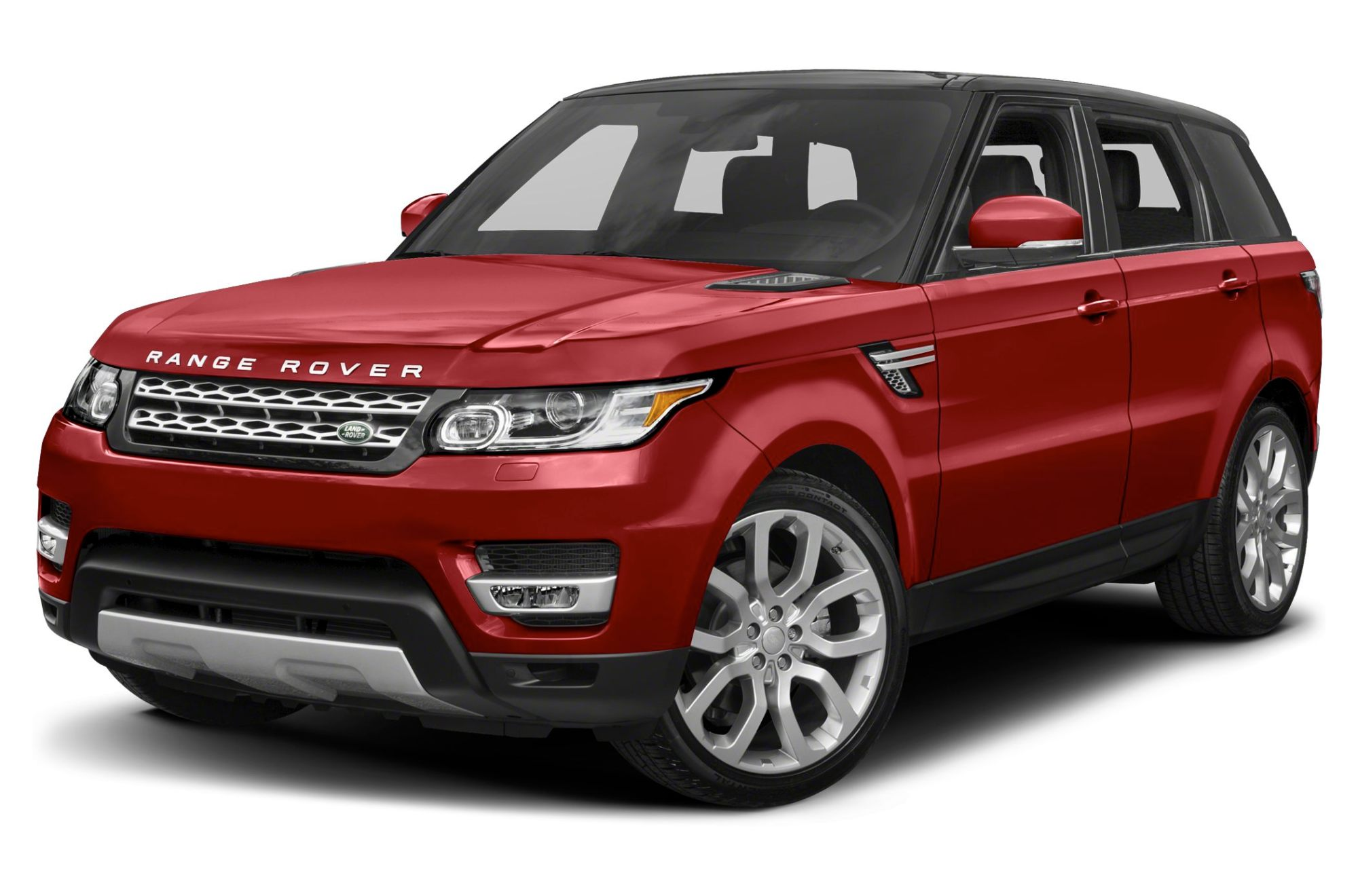 hight resolution of 2016 land rover range rover sport 3 0l v6 supercharged se 4dr 4x4 specs and prices