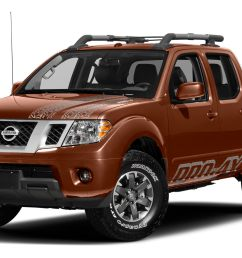 2018 nissan frontier pro 4x 4x4 crew cab 4 75 ft box 125 9 in wb specs and prices [ 2100 x 1386 Pixel ]