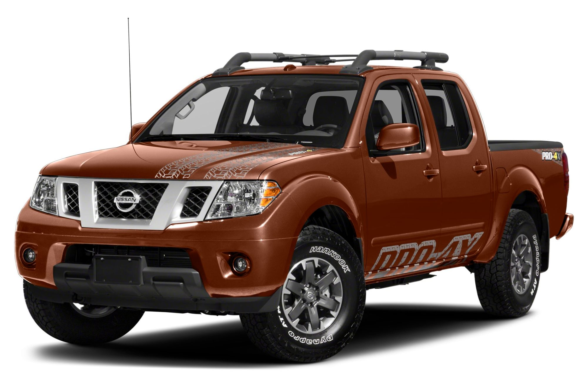 hight resolution of 2018 nissan frontier pro 4x 4x4 crew cab 4 75 ft box 125 9 in wb specs and prices