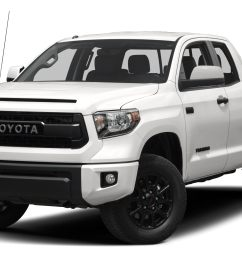 2017 toyota tundra trd pro 5 7l v8 4x4 double cab 6 6 ft box 145 7 in wb specs and prices [ 2100 x 1386 Pixel ]
