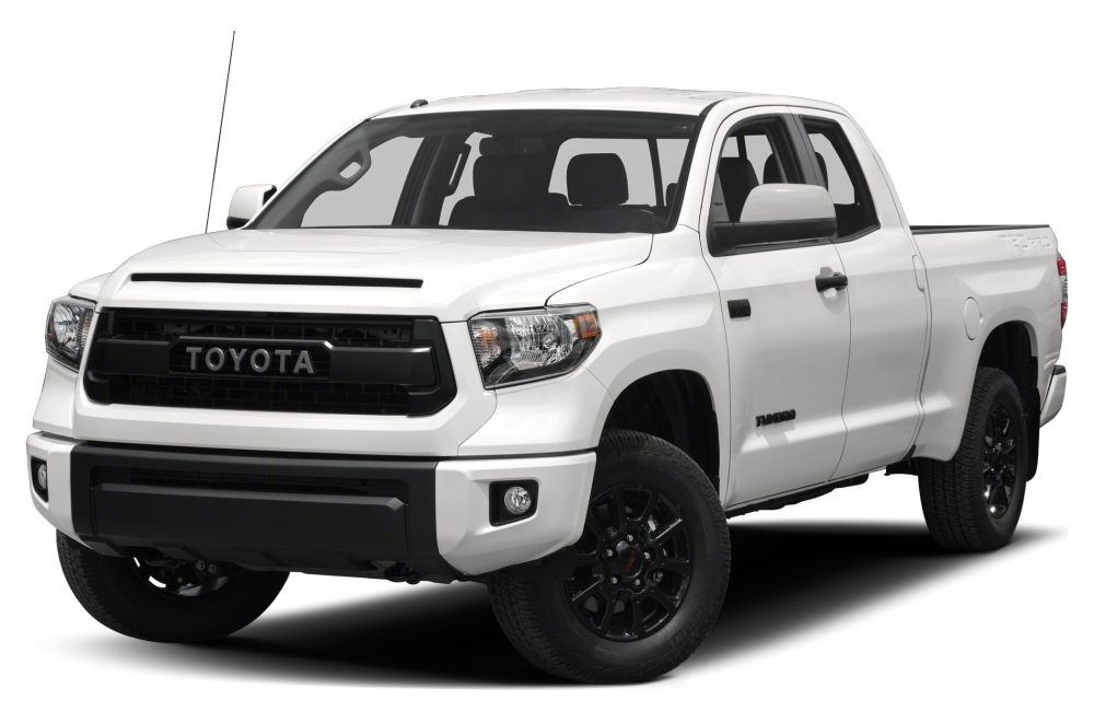 medium resolution of 2017 toyota tundra trd pro 5 7l v8 4x4 double cab 6 6 ft box 145 7 in wb specs and prices