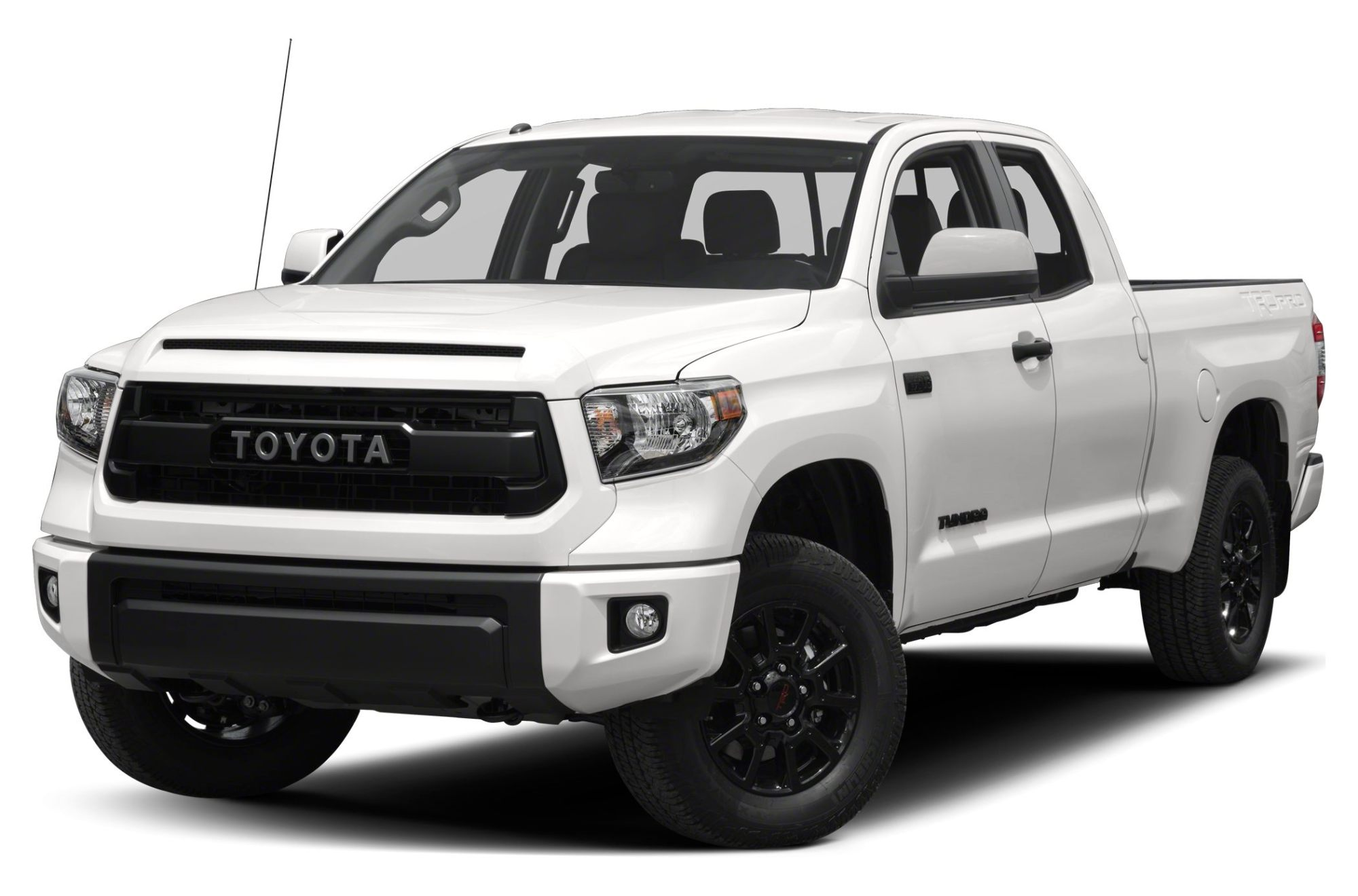 hight resolution of 2017 toyota tundra trd pro 5 7l v8 4x4 double cab 6 6 ft box 145 7 in wb specs and prices