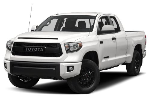 small resolution of 2017 toyota tundra trd pro 5 7l v8 4x4 double cab 6 6 ft box 145 7 in wb specs and prices