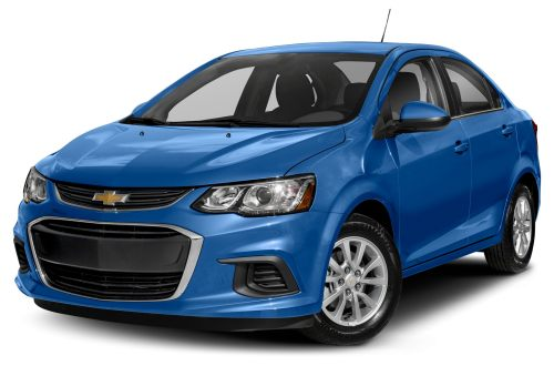small resolution of 2019 chevrolet sonic photos