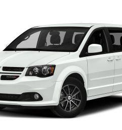 2017 dodge grand caravan gt front wheel drive passenger van specs and prices [ 2100 x 1386 Pixel ]
