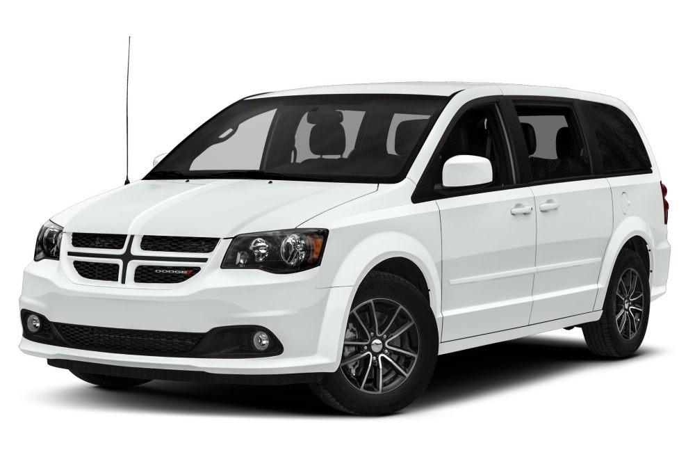 medium resolution of 2017 dodge grand caravan gt front wheel drive passenger van specs and prices