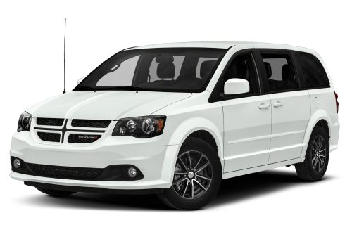 small resolution of 2017 dodge grand caravan gt front wheel drive passenger van specs and prices
