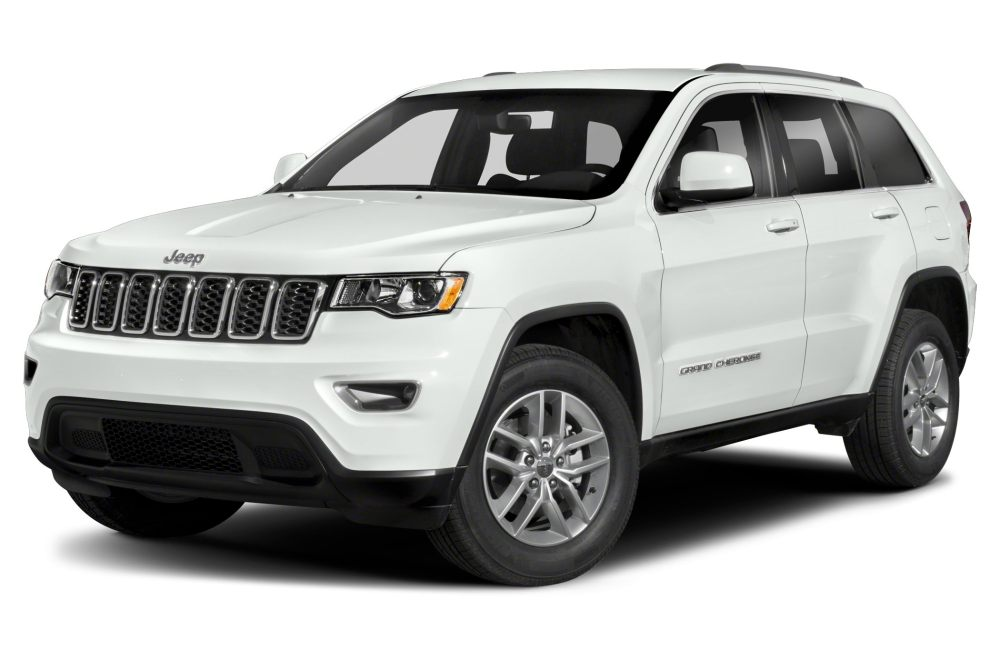 medium resolution of 2019 jeep grand cherokee photos