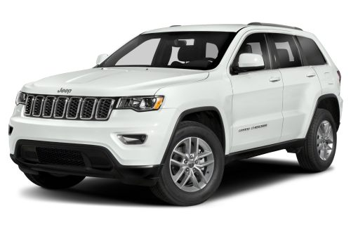 small resolution of 2019 jeep grand cherokee photos