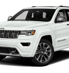 2019 jeep grand cherokee photos [ 2100 x 1386 Pixel ]