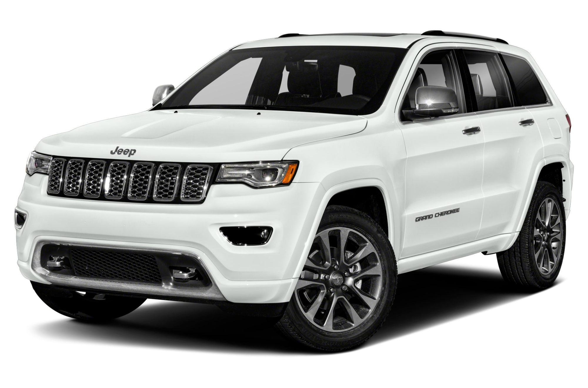 hight resolution of 2019 jeep grand cherokee photos
