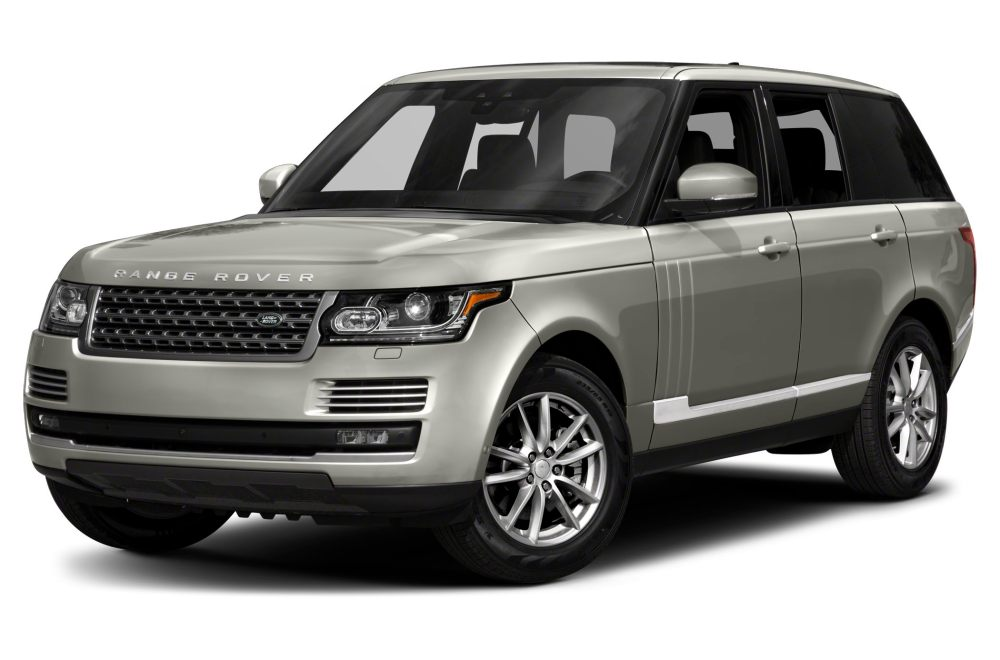 medium resolution of 2017 land rover range rover 3 0l v6 turbocharged diesel hse td6 4dr 4x4 specs and prices