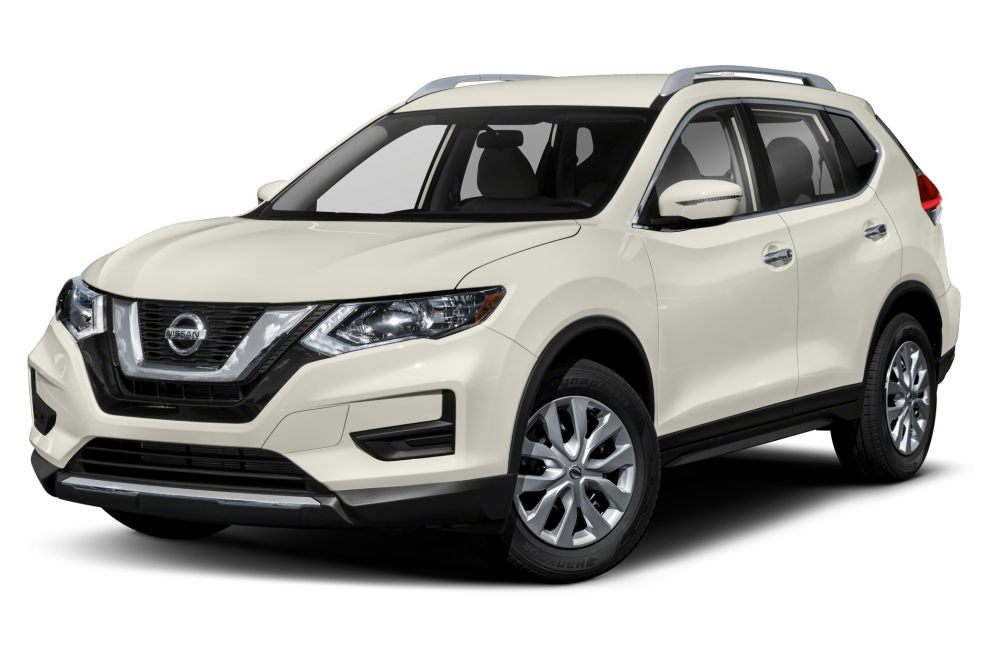 medium resolution of 2018 nissan rogue photos