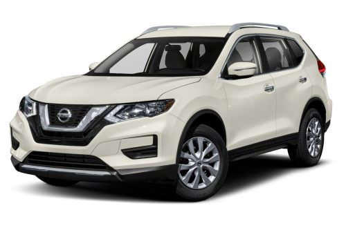 small resolution of 2018 nissan rogue photos
