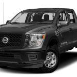2016 Nissan Titan Xd Specs And Prices
