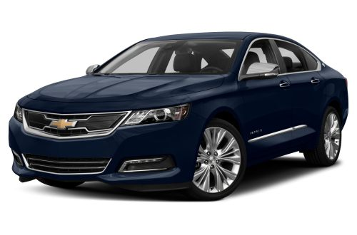 small resolution of 2018 chevrolet impala photos