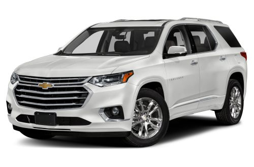 small resolution of 2012 chevy traverse option
