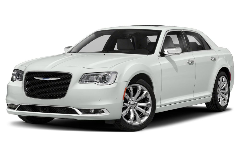 medium resolution of chrysler 300 special edition